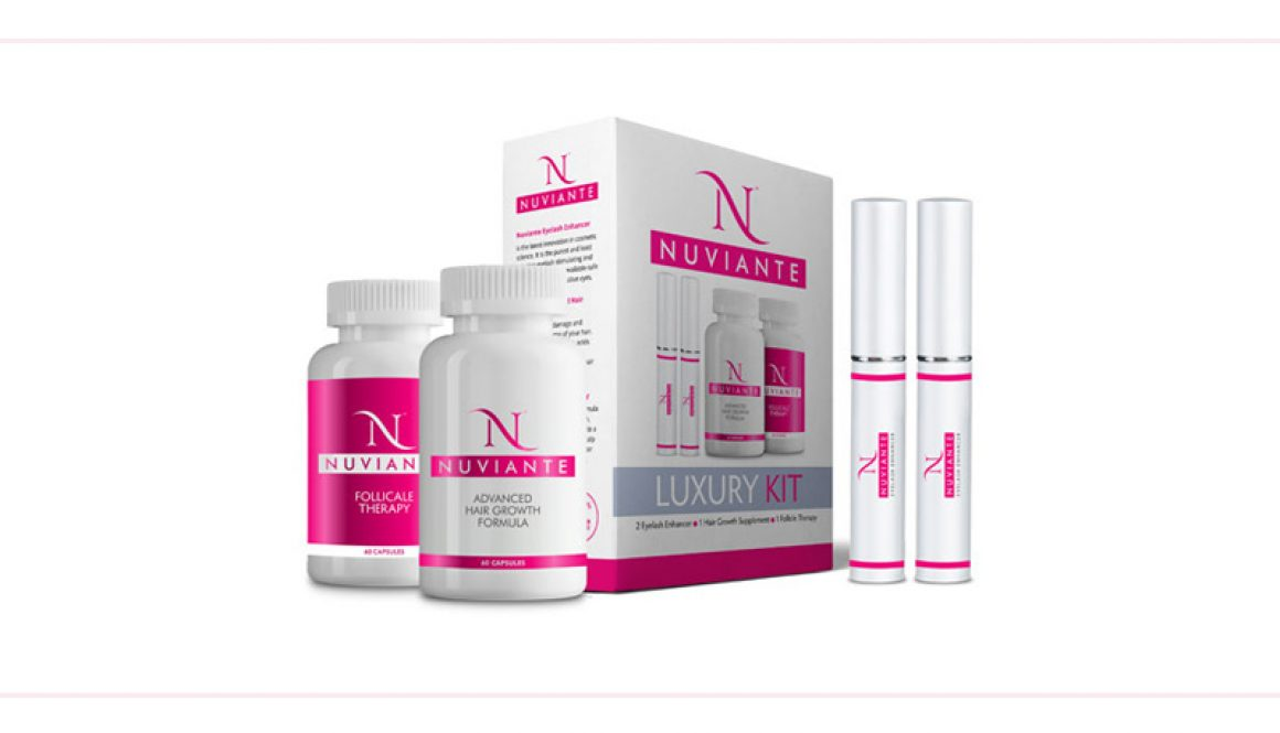 nuviante_luxury_kit
