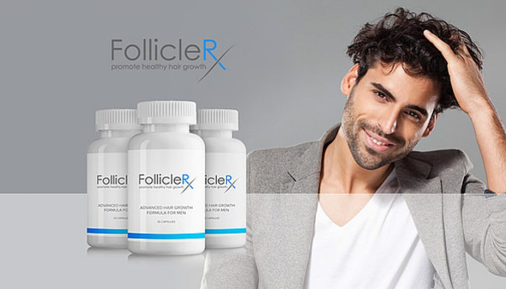 2-follicle-rx-follicle-rx